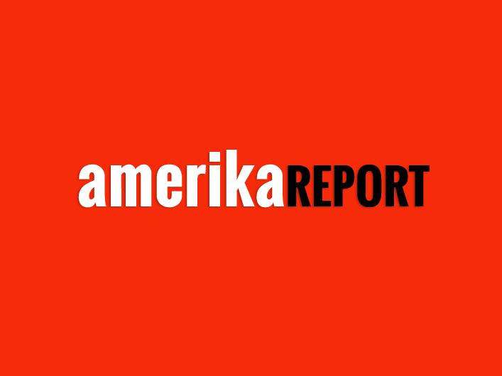 Amerika Report