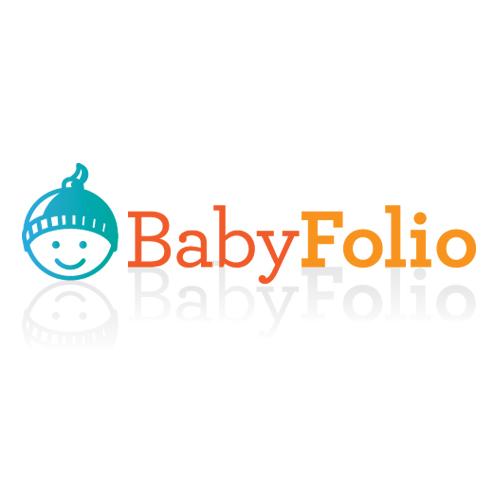 Baby Folio
