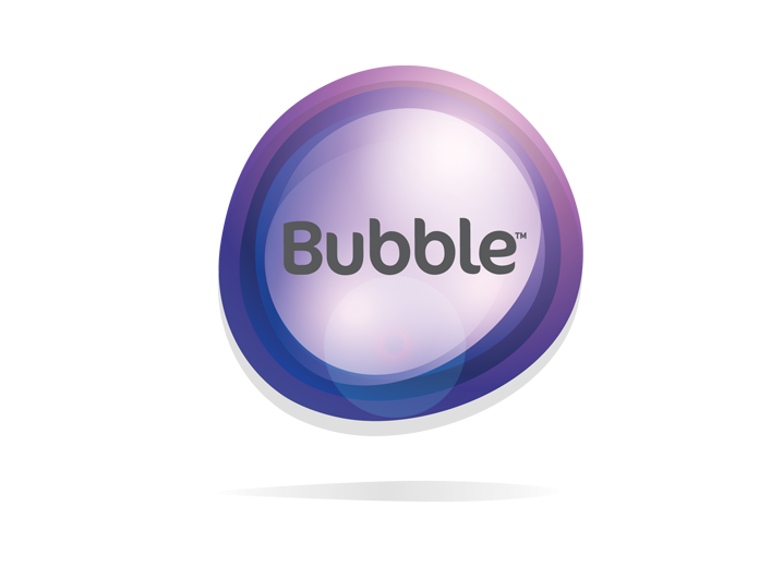 Bubble Group