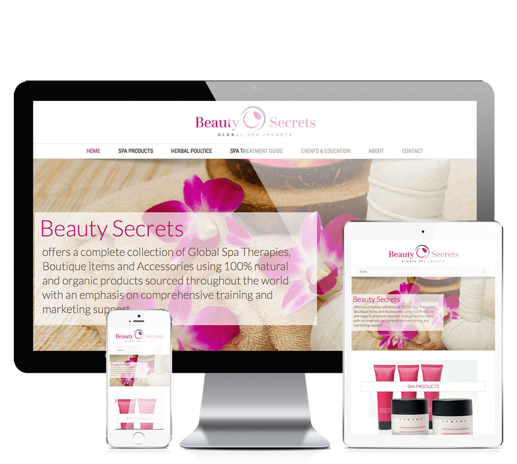 screen_mockups_beautysecrets_sm